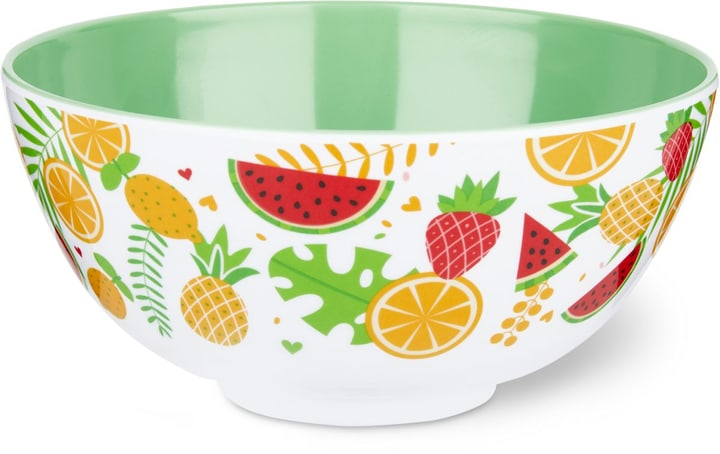 Bowl Cucina & Tavola 703045000000 Bild Nr. 1