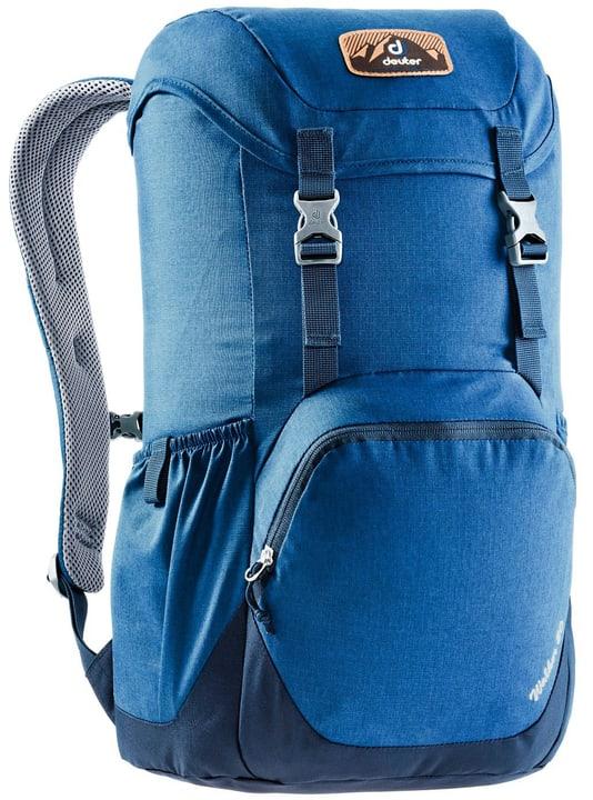 Walker 20 Daypack / Rucksack Deuter 460246800022 Farbe dunkelblau Grösse Einheitsgrösse Bild-Nr. 1