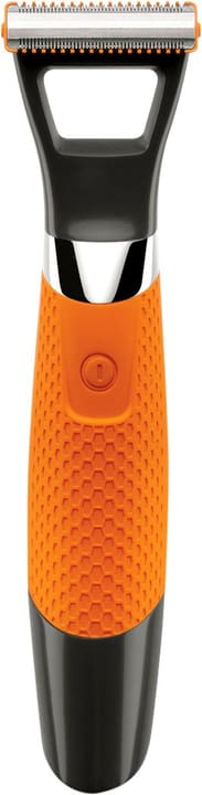 tagliacapelli Durablade MB050 Remington 717958500000 N. figura 1