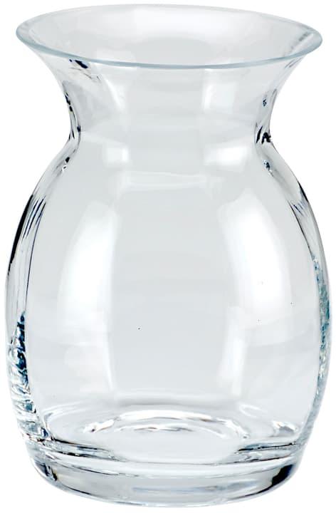 Vase Taylor Optic Hakbjl Glass 656125800000 Bild Nr. 1