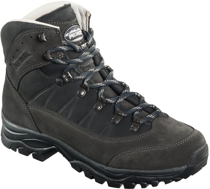 ARIZONA 3000 Chaussures de randonnée pour homme Meindl 499680441086 Couleur antracite Taille 41 Photo no. 1