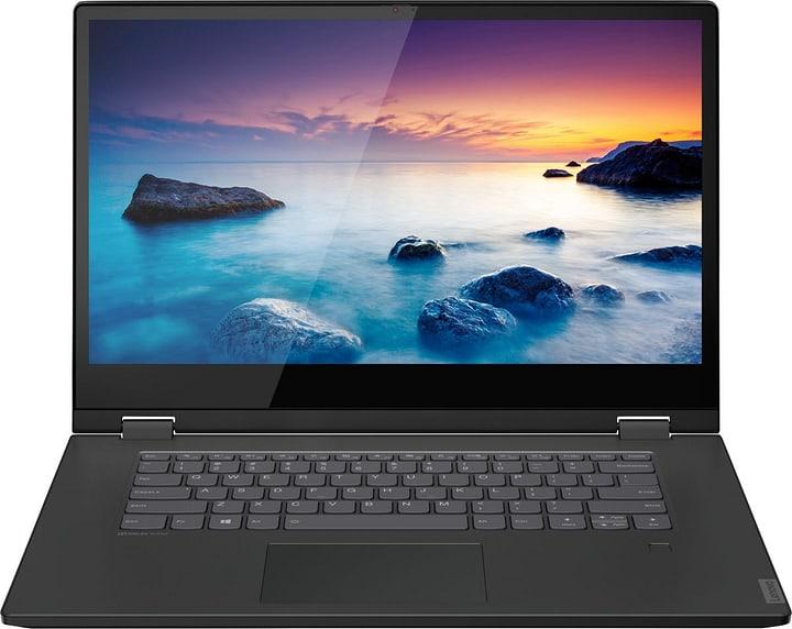 Ideapad C340-15IIL i7 Ordinateur portable Lenovo 798712800000 Photo no. 1