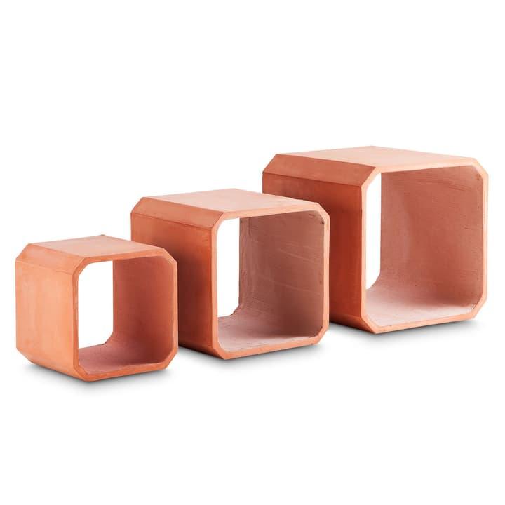 KRETA cube 3 pièces 362078100000 Photo no. 1