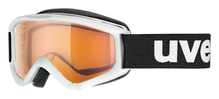 Speedy Pro Lunettes de sports d'hiver pour enfant Uvex 461803700000 Photo no. 1