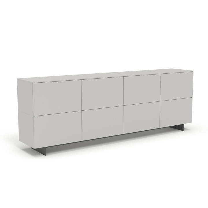 PUR Sideboard Edition Interio 362219500000 Bild Nr. 1