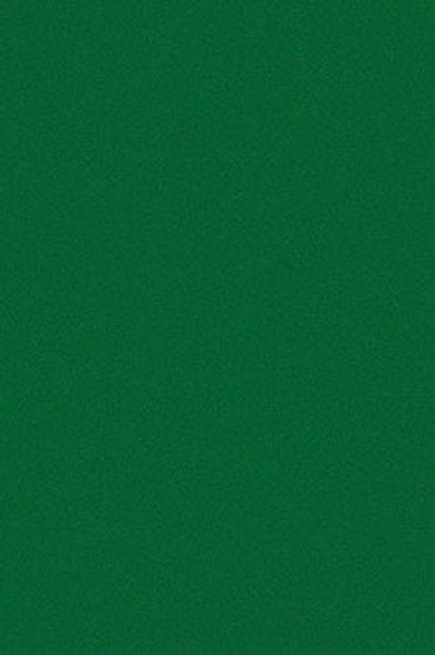 Feuilles autocollantes de décoration Velours D-C-Fix 665856400000 Couleur Vert Taille L: 100.0 cm x L: 45.0 cm Photo no. 1