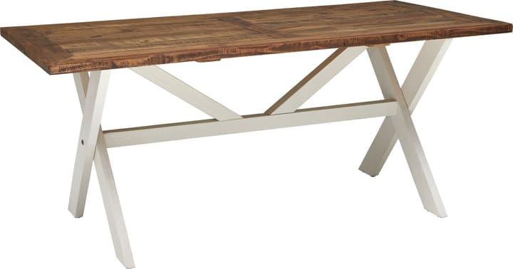 BOTTA Table 402242800000 Photo no. 1