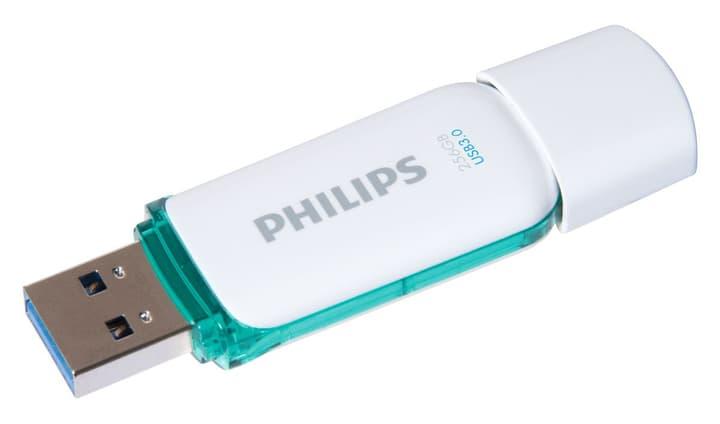 USB Stick Snow USB 3.0 256GB Philips 798219600000 N. figura 1