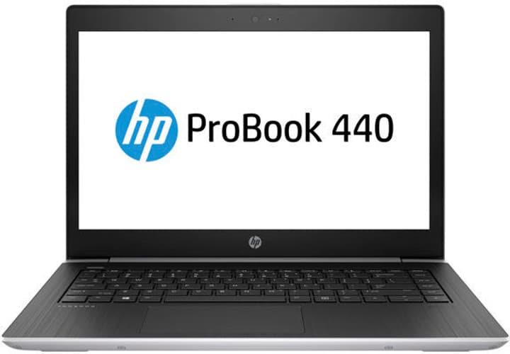 ProBook 440 G5 2RS30EA#UUZ Ordinateur portable HP 785300136420 Photo no. 1