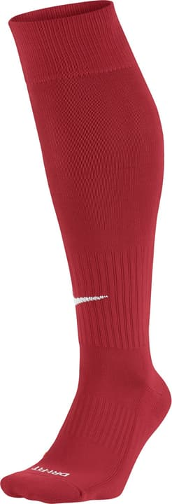 Classic Football Dri-Fit Fussball-Socken Nike 461918100430 Farbe rot Grösse M Bild-Nr. 1