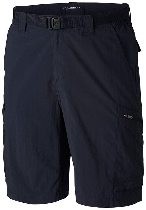 Silver Ridge II Cargo Pantalon de trekking pour homme Columbia 462774900543 Couleur bleu marine Taille L Photo no. 1