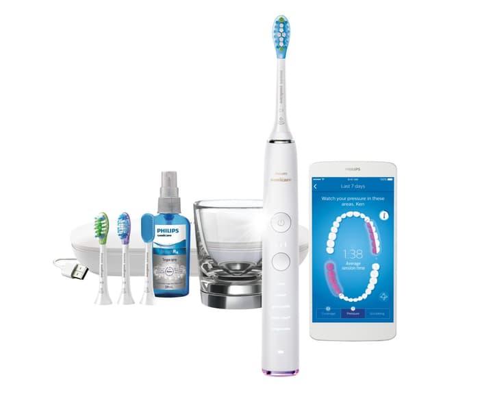 DiamondClean HX9924/03 Brosse à dents électrique Philips 717956300000 Photo no. 1