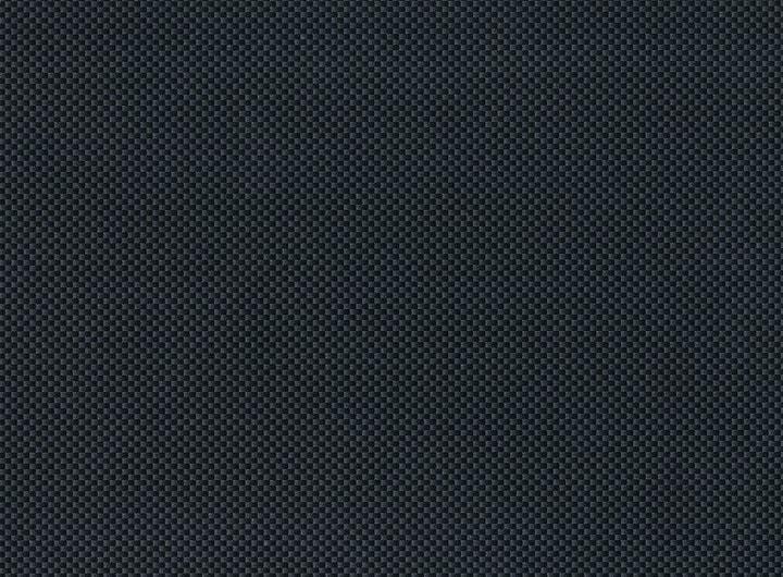 Pellicola in carbonio autoadesiva nero-argento D-C-Fix 665857000000 N. figura 1