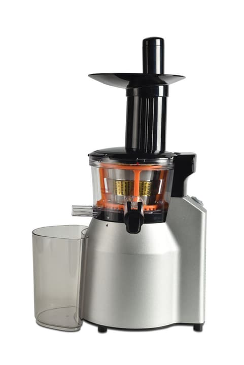 Typ 861 Slow Juicer Solis 717453100000 Photo no. 1