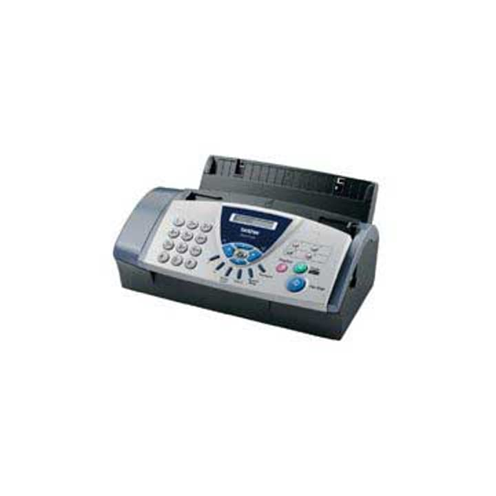 FAX BROTHER T102 Brother 79500100000005 Bild Nr. 1