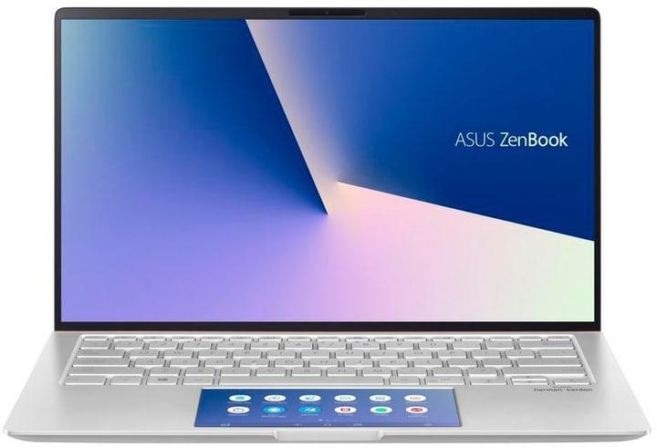ZenBook 14 Ordinateur portable Asus 785300147517 Photo no. 1
