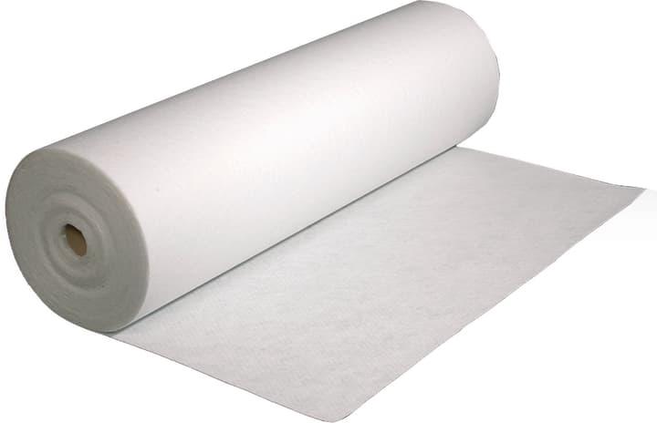 Isolamento acustico dal calpestio in tessuto non tessuto Alvis 160, 20 m2 641045900000 N. figura 1