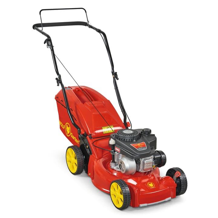 A 4200 Benzin-Rasenmäher Wolf Garten 630888800000 Bild Nr. 1