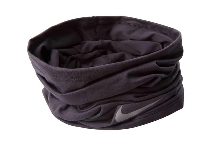 Tuyau d'hydratation pour la course à pied. Nike 461220499920 Couleur noir Taille one size Photo no. 1