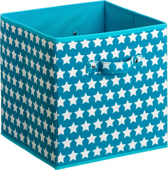 CARGO Box 404725300000 N. figura 1