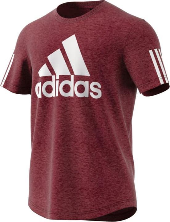 Id Acquistare ch Tee Sportxx Shirt Logo T Su Adidas Da Sport Uomo M twSq7RSg