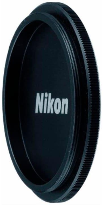 HC-N101 Nikon 785300135329 N. figura 1