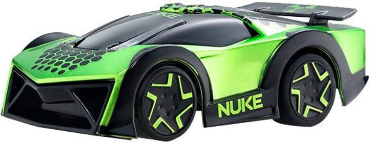 Expansion Car - Nuke Anki 785300128167 Bild Nr. 1
