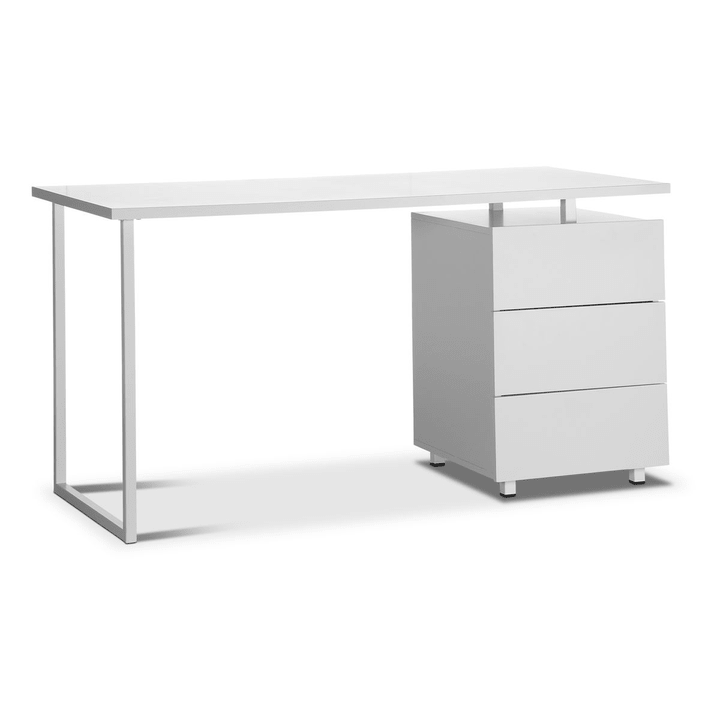 ELEA Bureau 364038200000 Photo no. 1