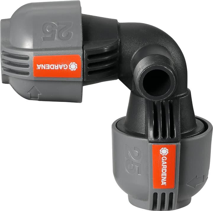 Sprinklersystem Raccordo Gardena 630466100000 N. figura 1