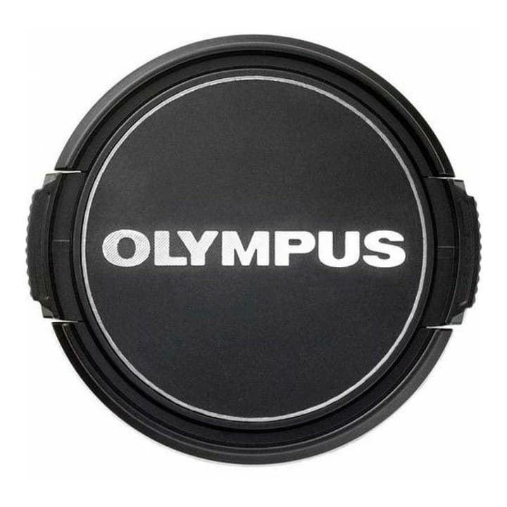 LC-52C Bouchon d'objectif Olympus 785300135338 Photo no. 1