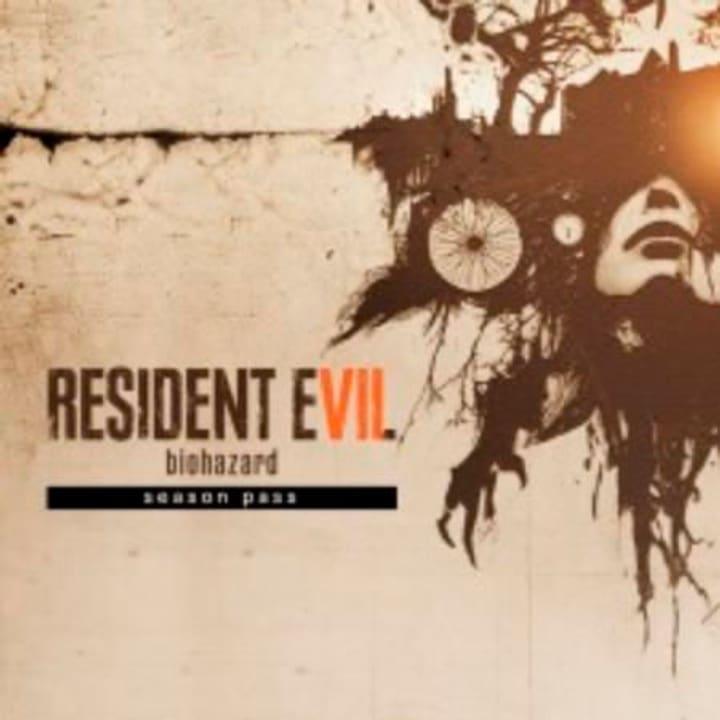 PC - Resident Evil 7 Season Pass Digitale (ESD) 785300133877 N. figura 1