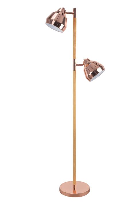 DEBORA Lampada a stelo 420763000000 N. figura 1