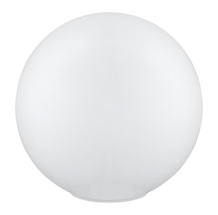 Lampe de table Nambia 1, globe Eglo 615064000000 Photo no. 1