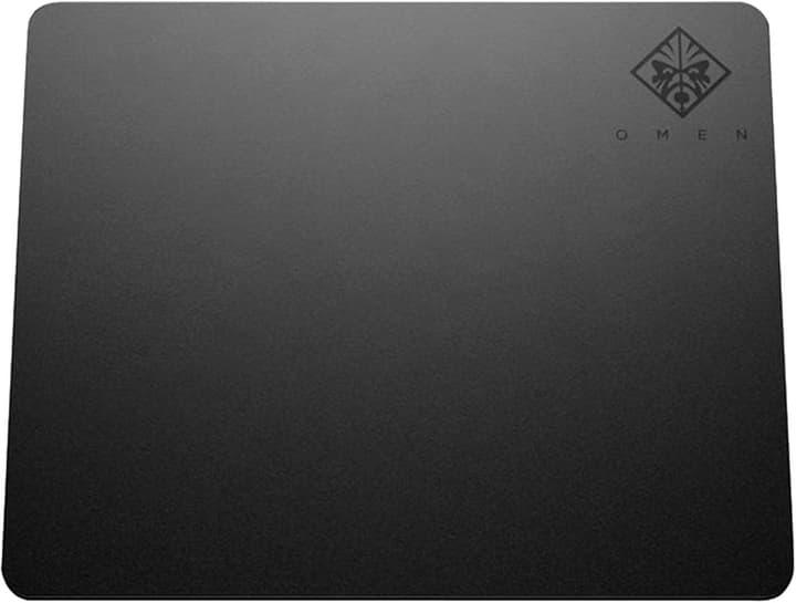 OMEN 100 Mouse Pad HP 797991200000 N. figura 1