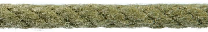 Seil aus Polypropylen Meister 604752200000 Grösse 6 mm x 10 m Bild Nr. 1