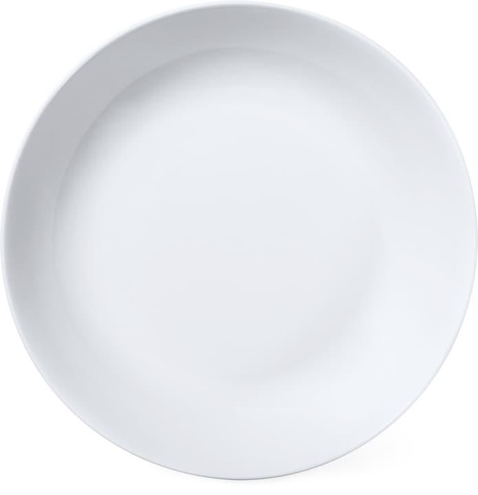 PRIMA Teller tief Cucina & Tavola 700159000003 Bild Nr. 1