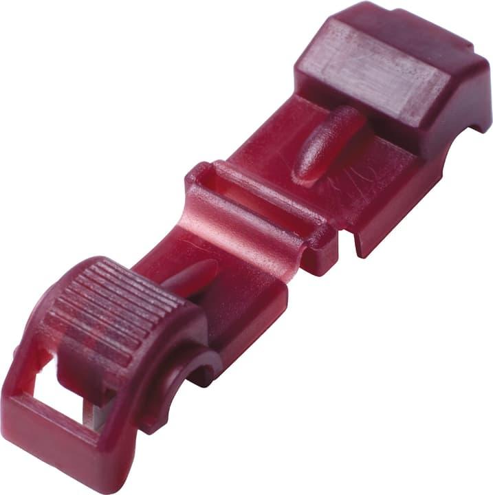 R40Li Anschlussklemmen und Kabelbinder Robot tagliaerba Gardena 630477500000 N. figura 1