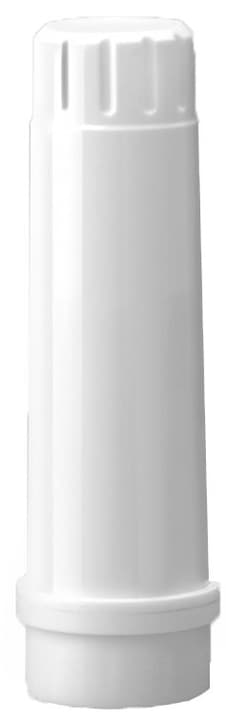 Just Touch cartuccia filtrante Cartuccia filtrante Turmix 785300124516 N. figura 1