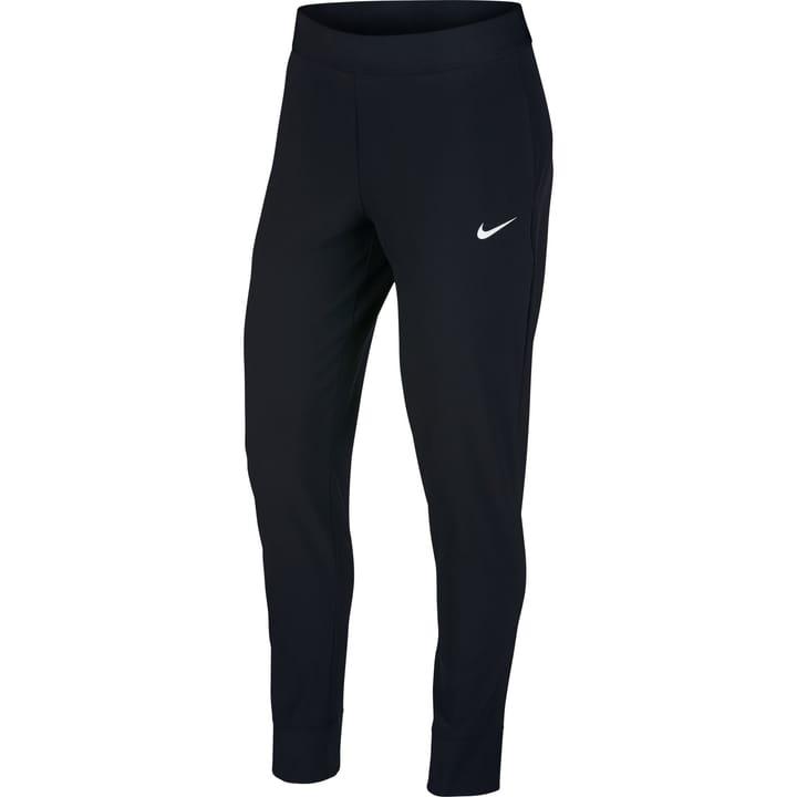 Bliss Training Pants Damen-Hosen Nike 464912200420 Farbe schwarz Grösse M Bild-Nr. 1