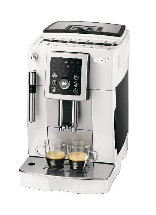 ECAM 23.210 W Kaffeevollautomat De Longhi 71741560000012 Bild Nr. 1