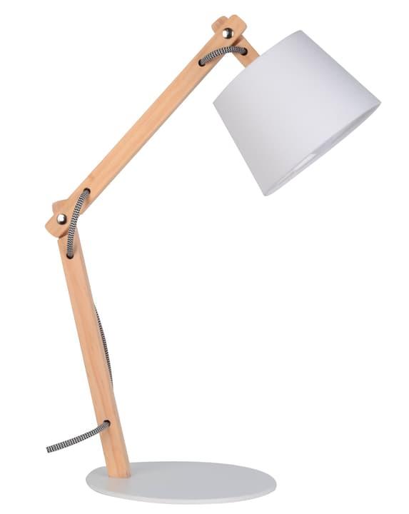 ZAIRA Lampe de table 421224600000 Photo no. 1