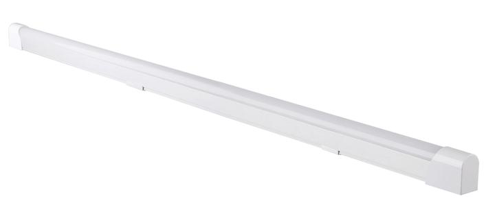LED Basic 20W 123cm COMBILUX 421117700000 Bild Nr. 1