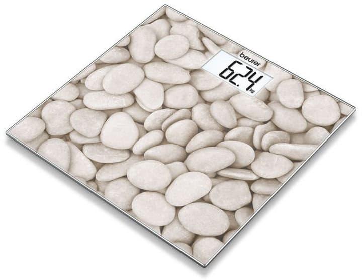 GS203 bilance da bagno Beurer 785300143747 N. figura 1