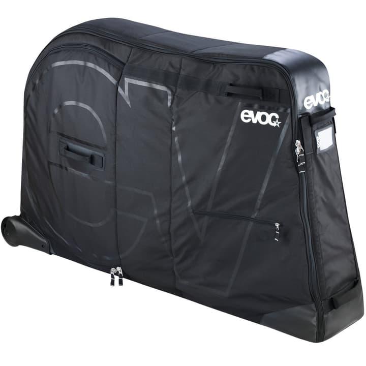 BIKE TRAVEL BAG Borsa da viaggio da ciclismo / bicicletta da corsa Evoc 460221899920 Colore nero Taglie one size N. figura 1
