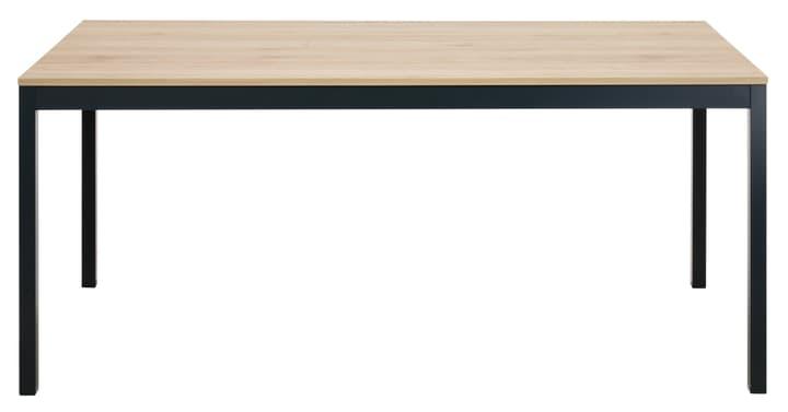 LIPPI Table de salle àmanger 402241100000 Photo no. 1