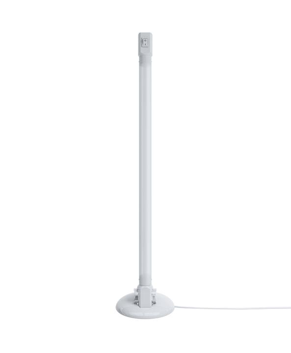 LED Tubekit+ 60 cm 830 Osram 615023000000 Bild Nr. 1