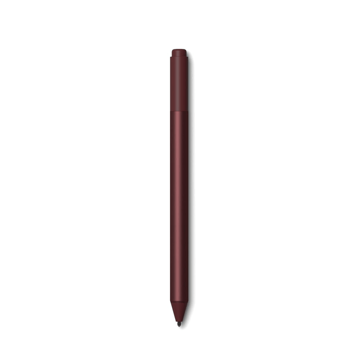 Surface Pen Burgundy Microsoft 798407100000 Photo no. 1