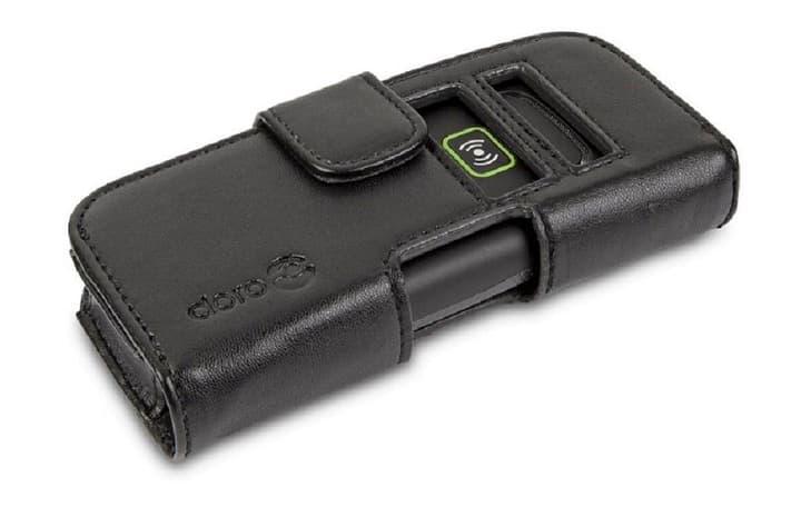 Carry bag nero per Secure 580 blister Doro 785300122939 N. figura 1