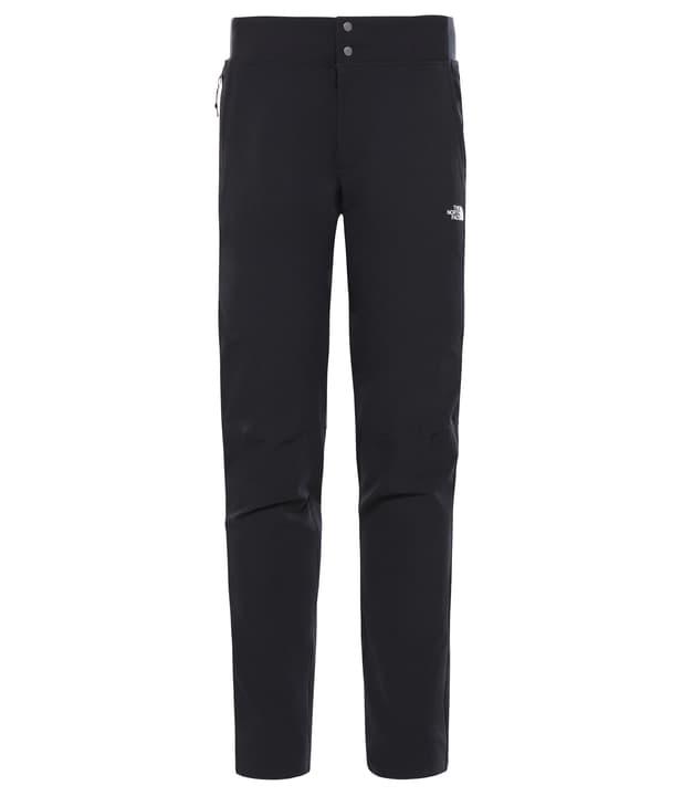 Quest Pantalon pour femme The North Face 465745300220 Couleur noir Taille XS Photo no. 1