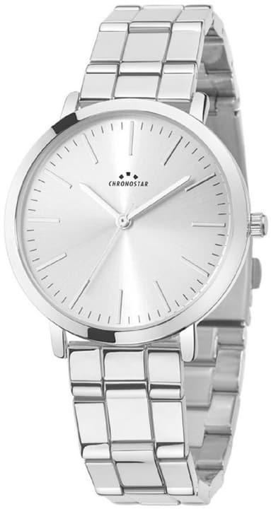R3753258502 Armbanduhr Chronostar 760818600000 Bild Nr. 1